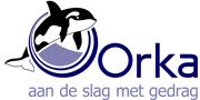 Praktijk Orka Logo